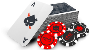 Online Casino Research Win The New Releases Of Casino